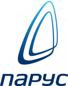 Parus_logo_CMYK